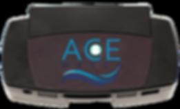 ace hub.png