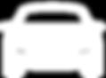 noun_Car_1733326.png