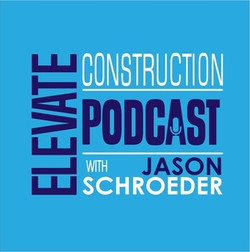 Ep.248 - Elevating Construction Takt Planning - Part 2