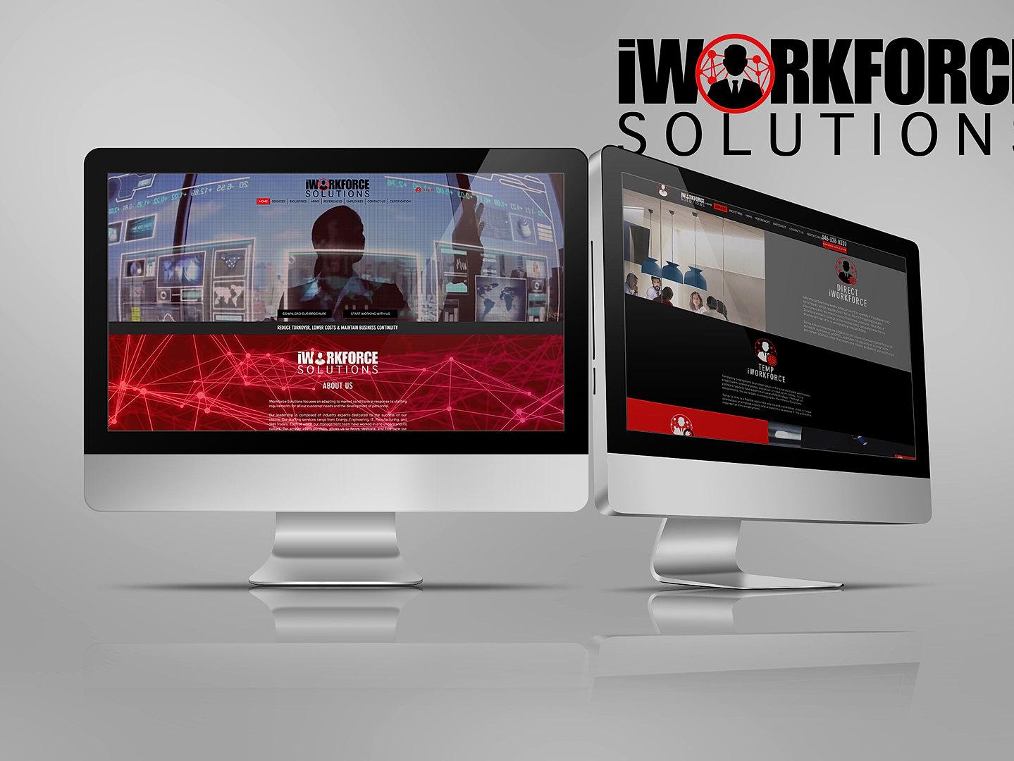 iworkforce mockup.jpg