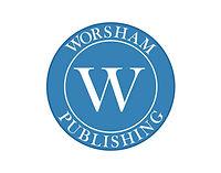 Worsham_Publishing_Logo_04.jpg