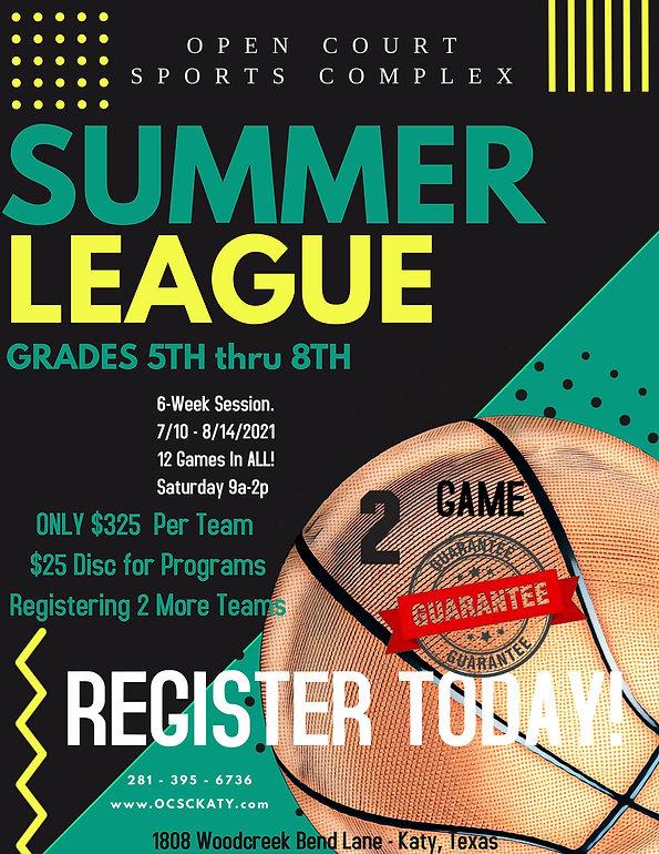 OpenCourt Summer League.jpeg