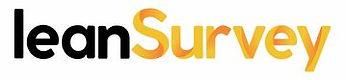 Lean Survey Logo.jpg