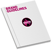 BRAND%20GUIDELINES_edited.png