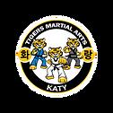 TIGER MARTIAL ARTS.png