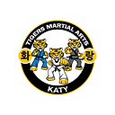 TIGER MARTIAL ARTS.png