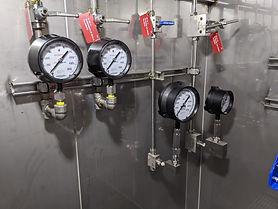 Low Viscosity High Pressure Cleaning.jpg
