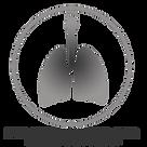 PCCSA logo.png