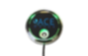 Ace Remote.png