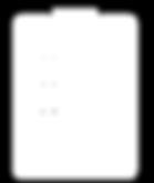 noun_Checklist_409780.png