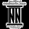 NhanNguyenLogo_BW_edited.png