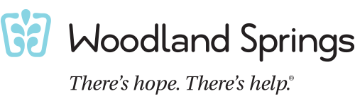 woodland-springs-logo.png