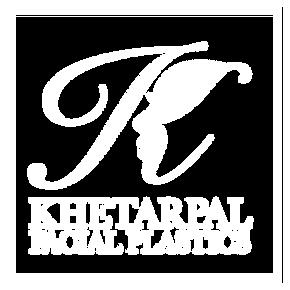 KHETARPAL FACIAL PLASTICS LOGO.png