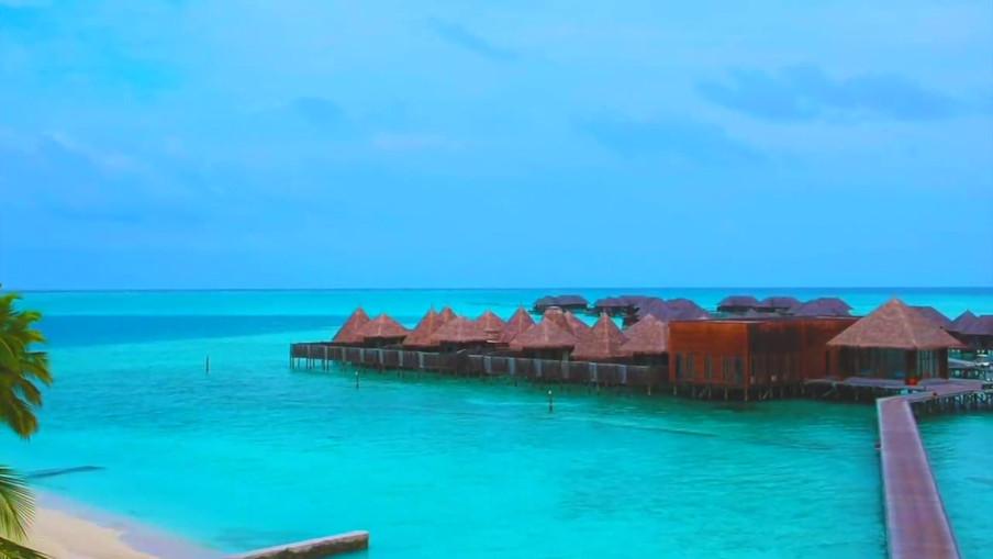 Woodlake Travel Maldives (compressed).mp