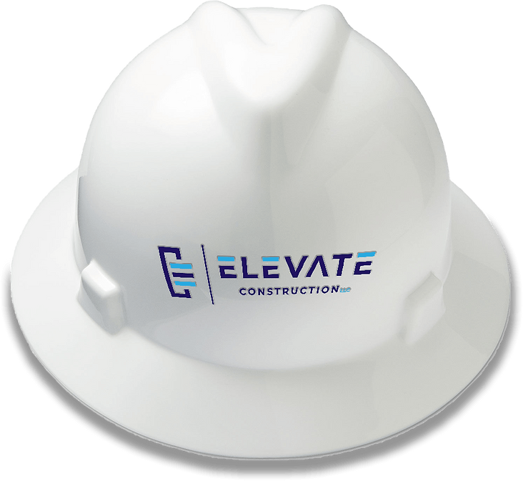 elevate hard hat.png