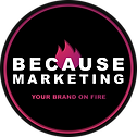 BECAUSE MARKETING LOGO (FINAL)png.png