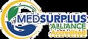 logo_MedSurplus_edited.png