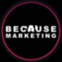 BCM Logo (transparent).png