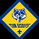 Cub Scout Logo.png