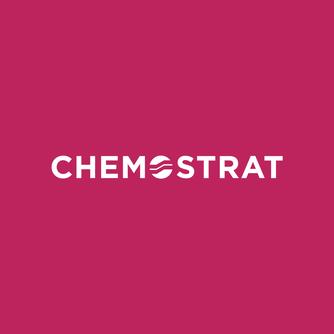 Chemostrat