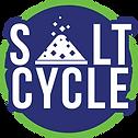 SALT CYCLE@3x.png