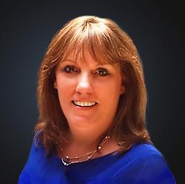 Karen Bavoso