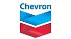 logo_chevron.png