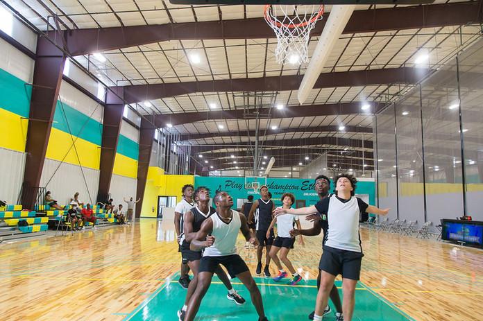 basketball-10_freethrow2.jpg