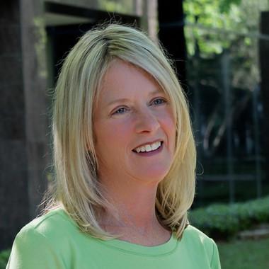 Cynthia DeVos, M.D.