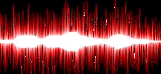 soundwave-psd_277283.png