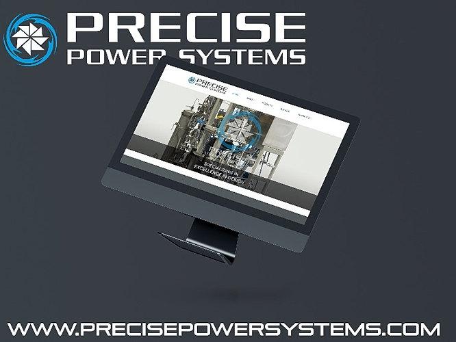 precise%20power%20systems%20website%20mo