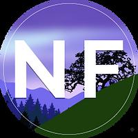 _NF-logo_250x250.png