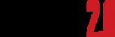 ex_q90_w135_h44_images_product-line-logo