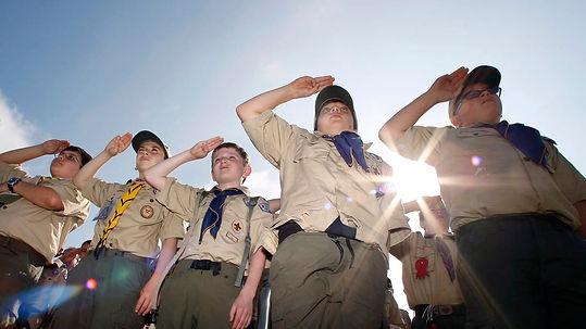 eagle-scouts-nathaniel-tease_njjc2p.jpeg