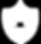 noun_car insurance_764646.png
