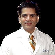 Dr. Pankaj Satija.png