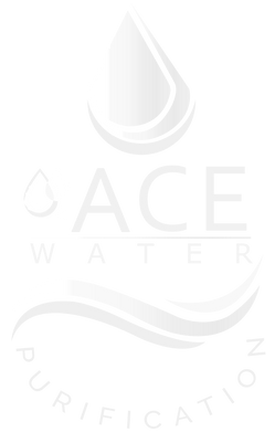 Ace Water Logo (final WHITE).png