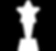 noun_Award_2869510.png