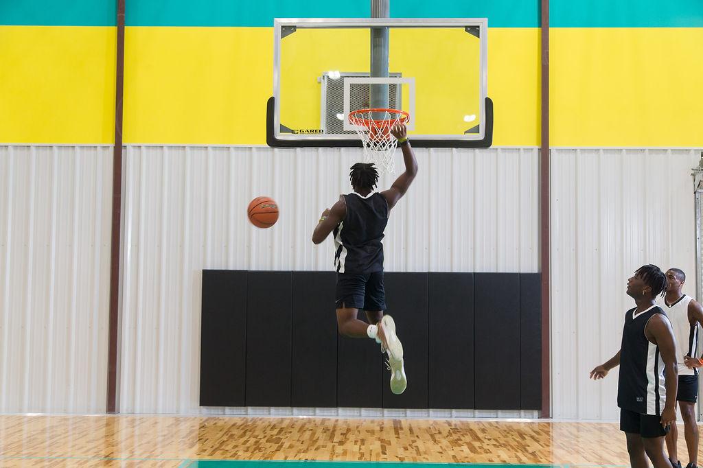 basketball-01_dunk