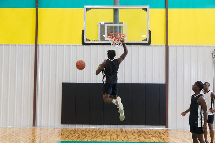 basketball-01_dunk.jpg