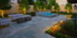 kmr outdoor living spaces.jpg