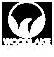 woodlake white logo.png