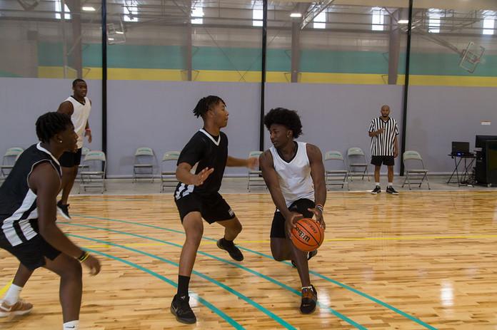 basketball-02_play.jpg