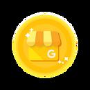 Google My Business Basics _ Google.png