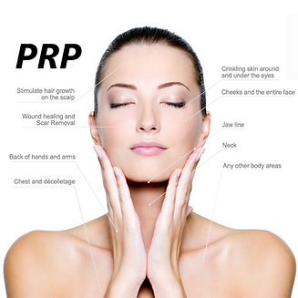PRP-for-Facial-Rejuvenation-640W.png