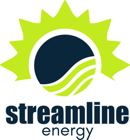 streamline final logo blue.png