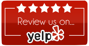 yelp-review-button-300x156-300x156.png