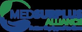 MSA-Logo-Tagline-1.png