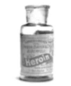 herion.png