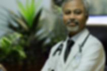 Dr. G Jayaraman.png